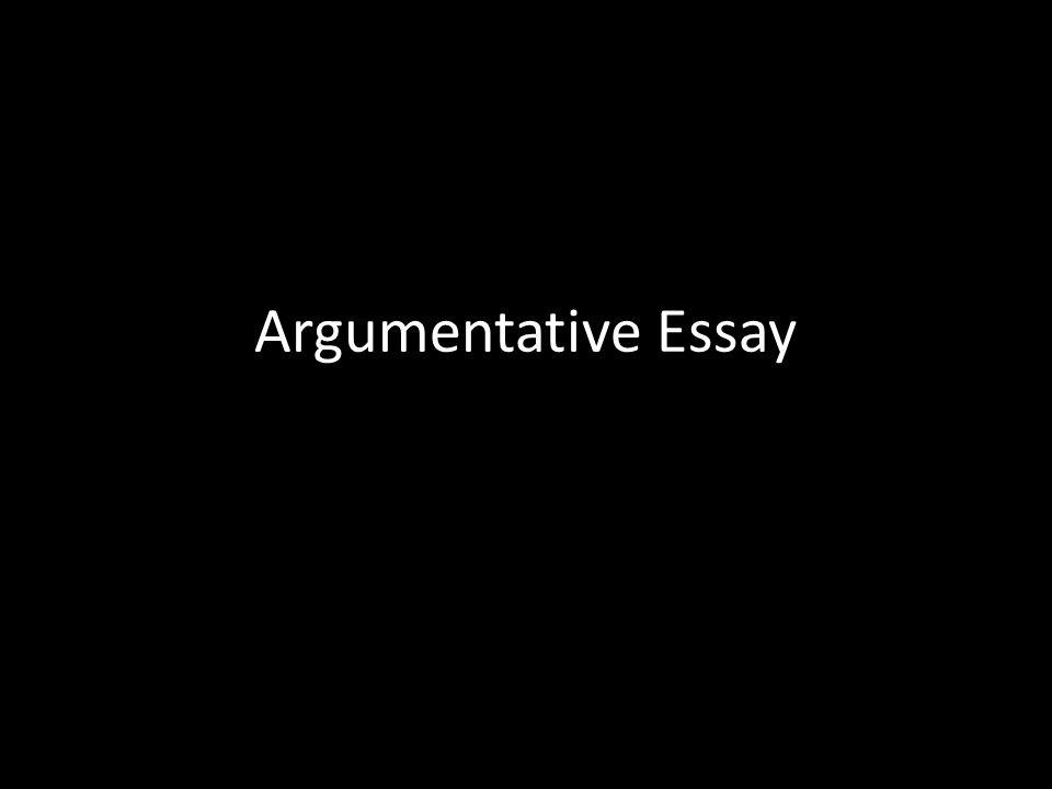 I Admire My Mom Essay