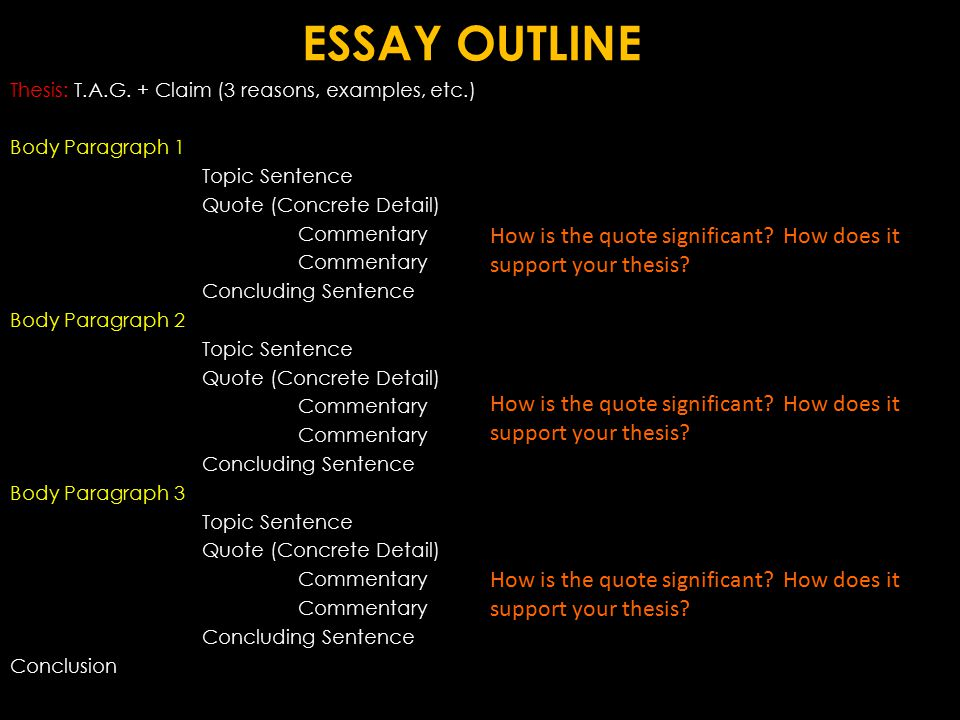 argumentative essay semester final exam writing component  3 essay