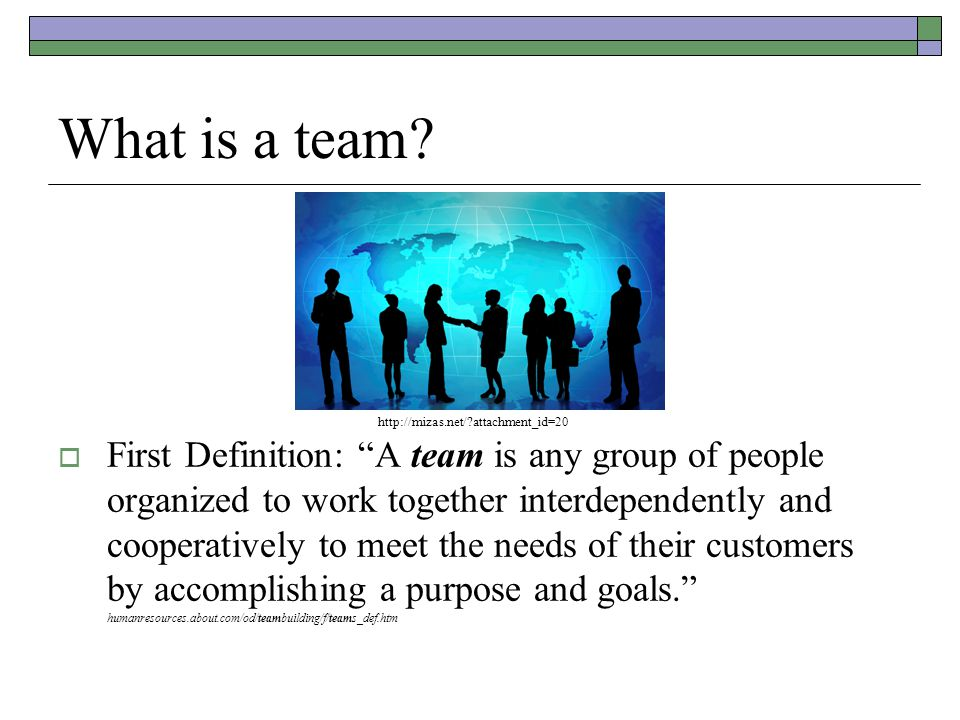 Questions. Thank you for attending Teamwork: Share Your Knowledge.