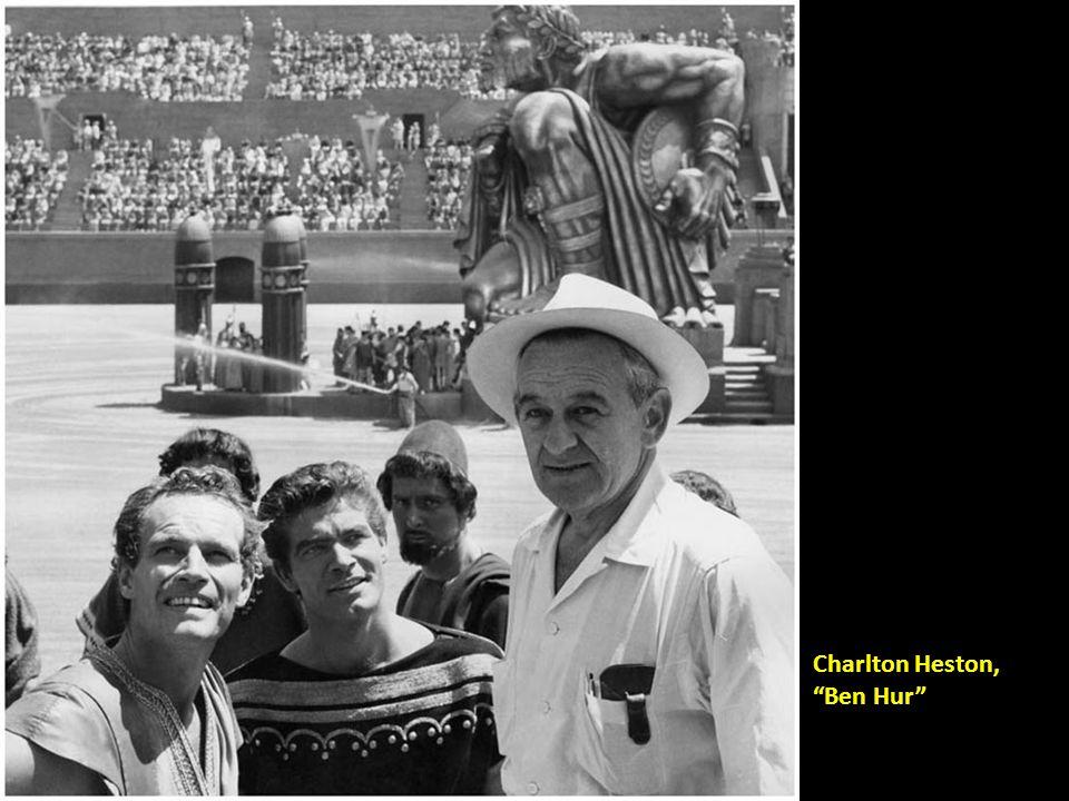 Marlon Brando Viva Zapata