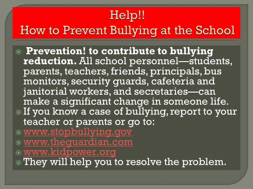 Facebook rolls out new bullying tools in conjunction with a White House bullying summit.