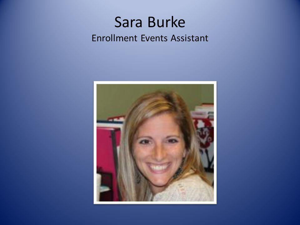 Megan Burden GPS Recruiter