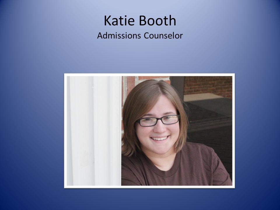 Christina Bohn Theology Teaching Assistant
