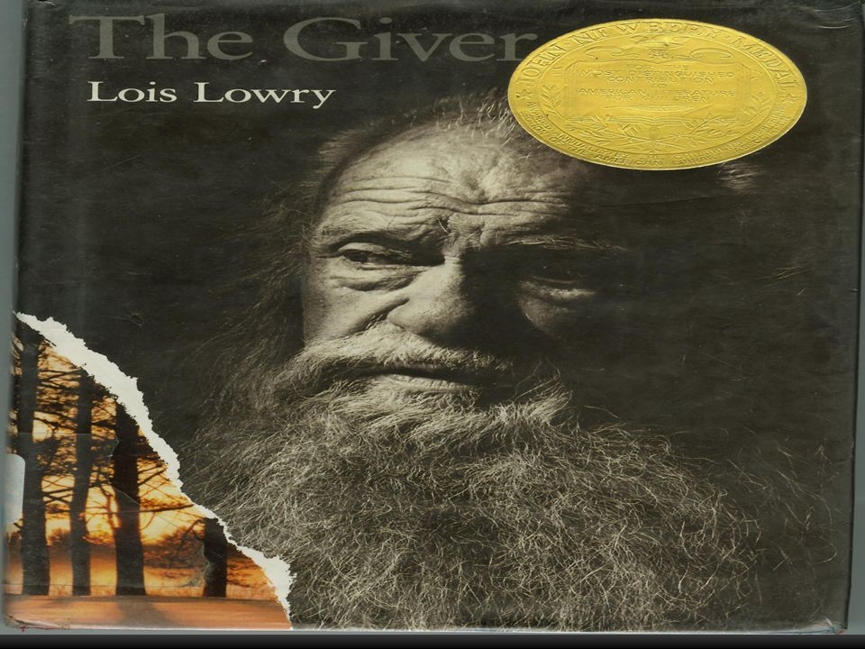 The Giver  Biography  About Her Writing  Book Reviews