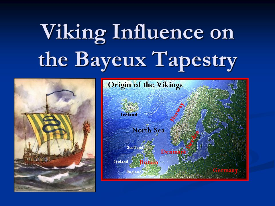 Some Ideological Issues First and foremost of Viking values was that of the ring-giver.