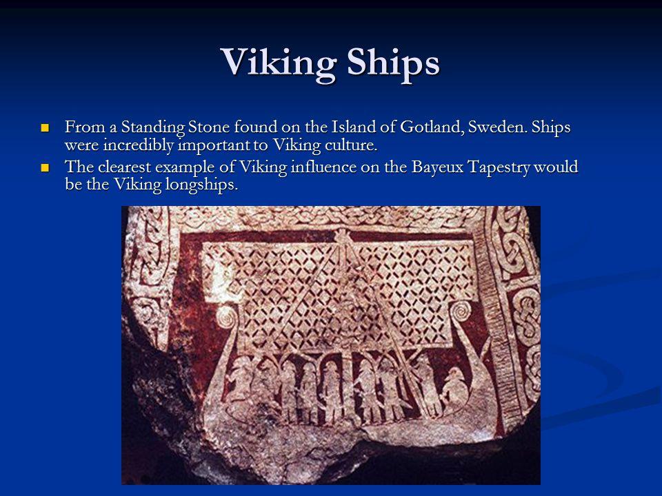 Works Cited http://www.battle1066.com/vikings.shtml http://www.battle1066.com/vikings.shtml http://www.battle1066.com/vikings.shtml http://www.pitt.edu/~dash/ships.html http://www.pitt.edu/~dash/ships.html