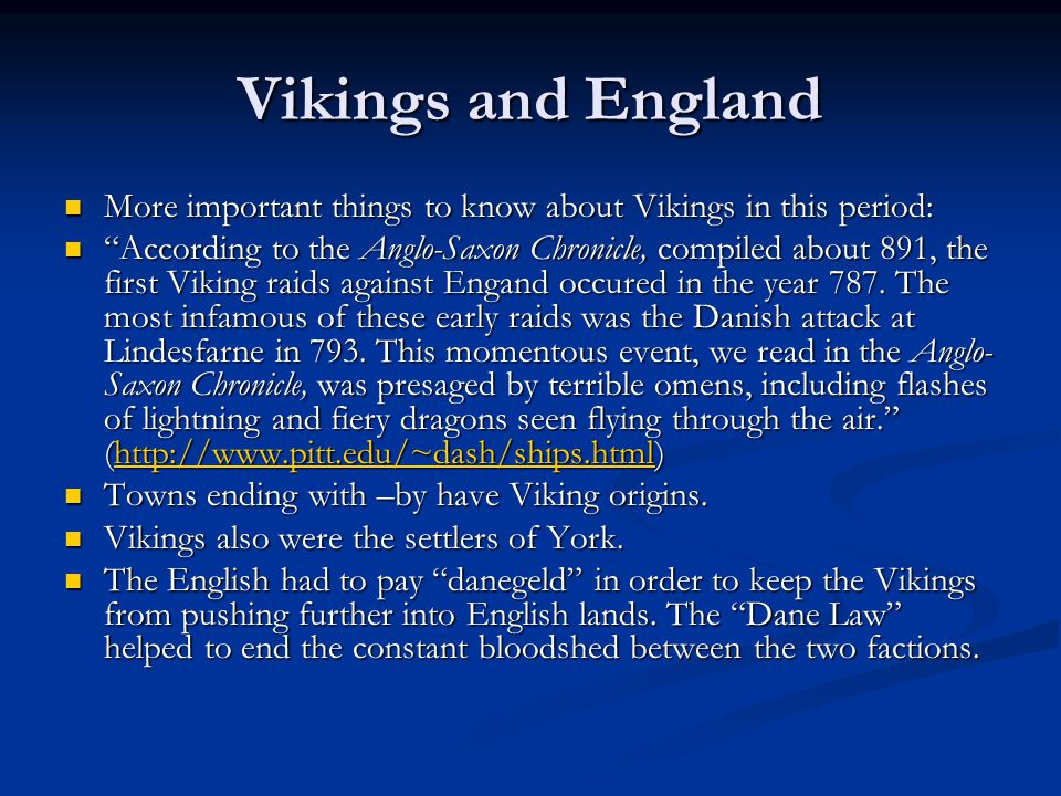 Viking Ship Battles While there was no sea-battle in the B.T., it is important to note how sea-battles were handled, since we're discussing Viking ships and influence at the time.
