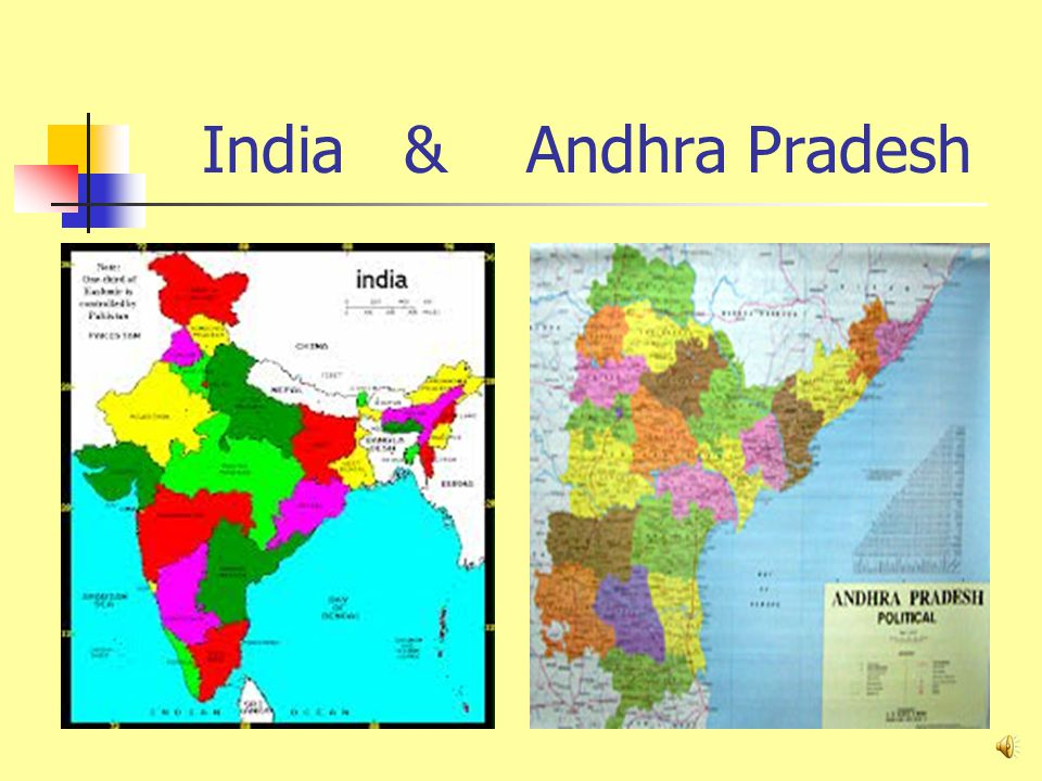 Human Resource Development within the Community for Early Detection and Intervention of Childhood Disabilities in Andhra Pradesh, India.