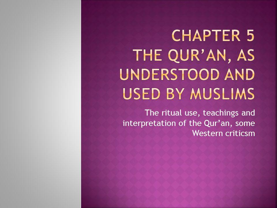 The Fāti ḥ a (Opening sūra of the Qur'ān) ArabicArberryA.