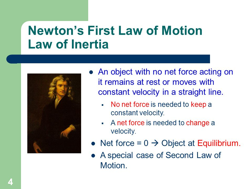 15 Normal Force (N, but not Newton) Given by the surface in contact to support the object.