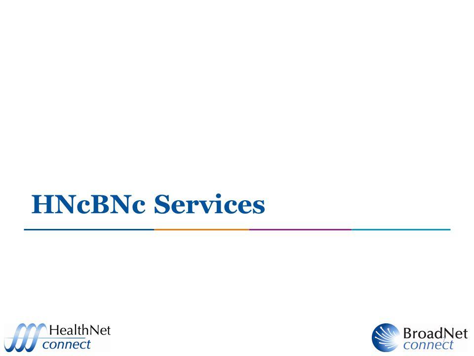HNcBNc Services 7