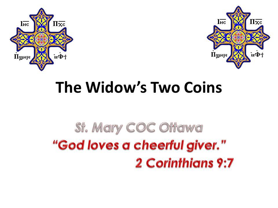 Bible Memorization 1 The elder, To my dear friend Gaius, whom I love in the truth.