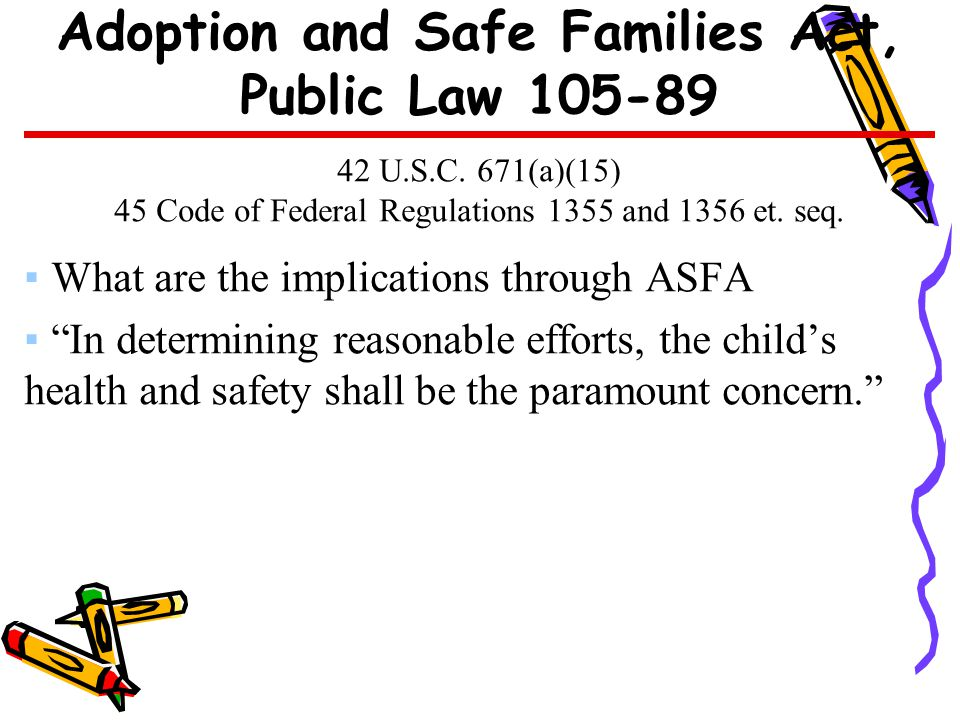 Foster Care Rates for Sam ▪Sam is assigned 95 difficulty of care points for foster care purposes.