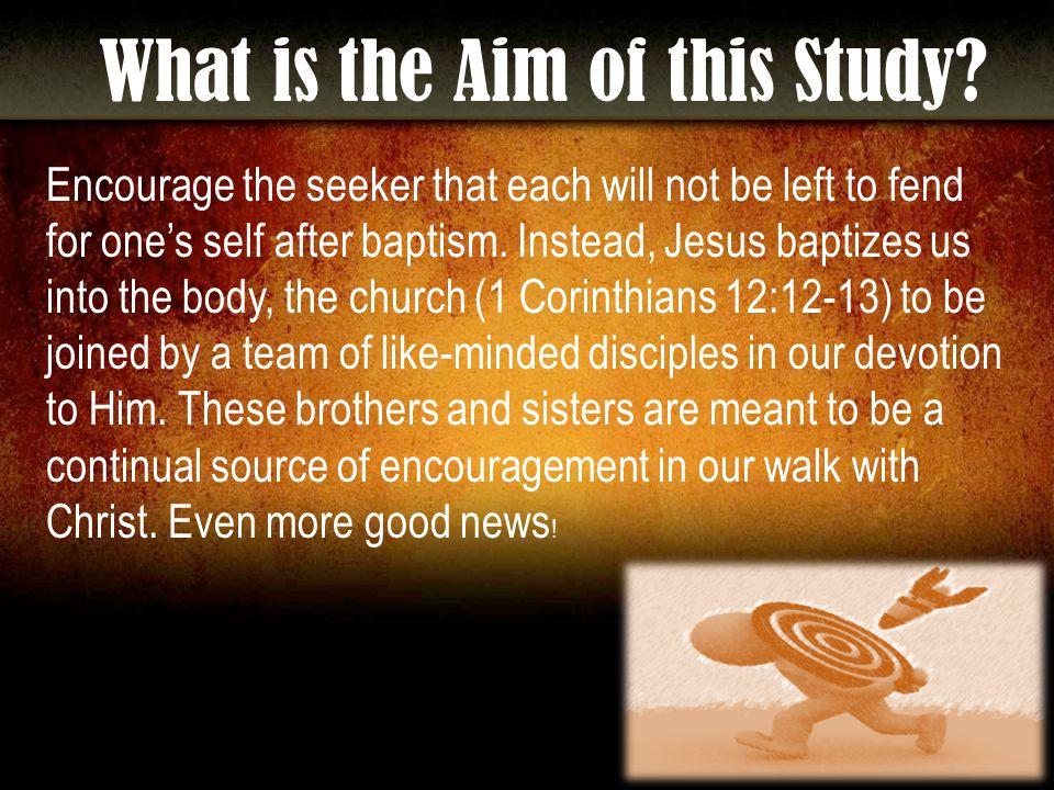 2 Corinthians 8:7 Scriptural Background  In Acts 11:27-30 a prophet prophesied a famine.