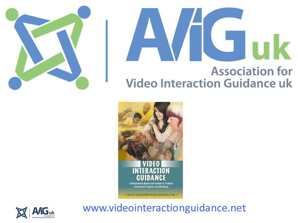 www.videointeractionguidance.net