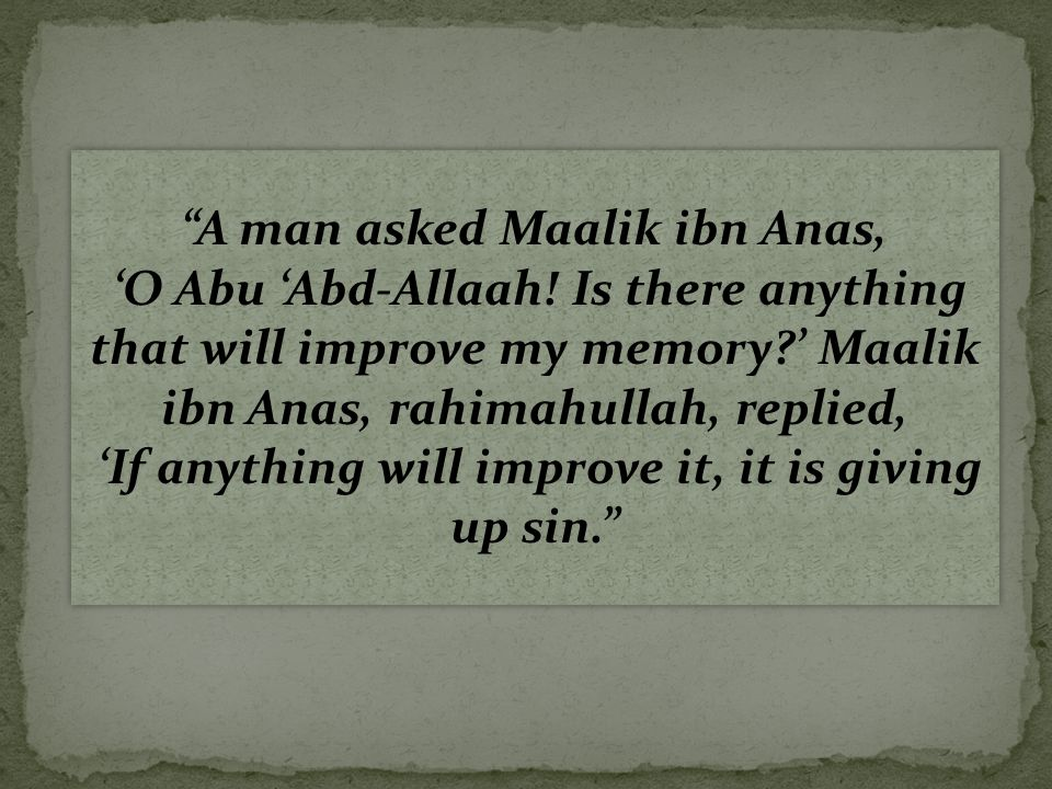 Read the translation of the Quran before recitation, then keep that in mind while reciting.