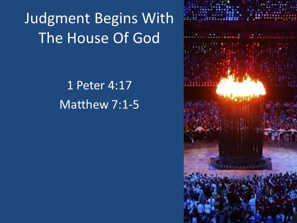 The Church Belongs To God Matthew 6:33 1 Corinthians 1:2 2 Corinthians 1:1