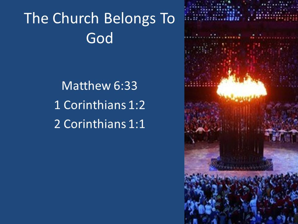 Do Everything Out Of Edification And Love 1 Corinthians 14:26 1 Corinthians 16:14 1 Corinthians 13:13