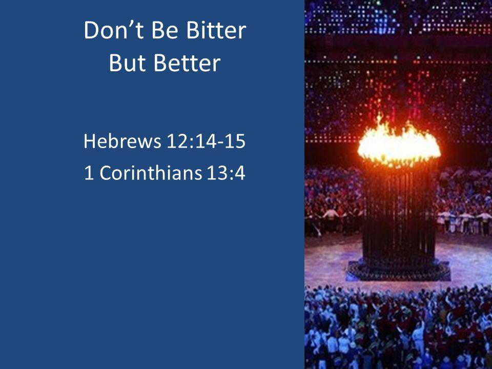 Pray For The Church At North Jackson Matthew 6:9-13 Philippians 4:19-20