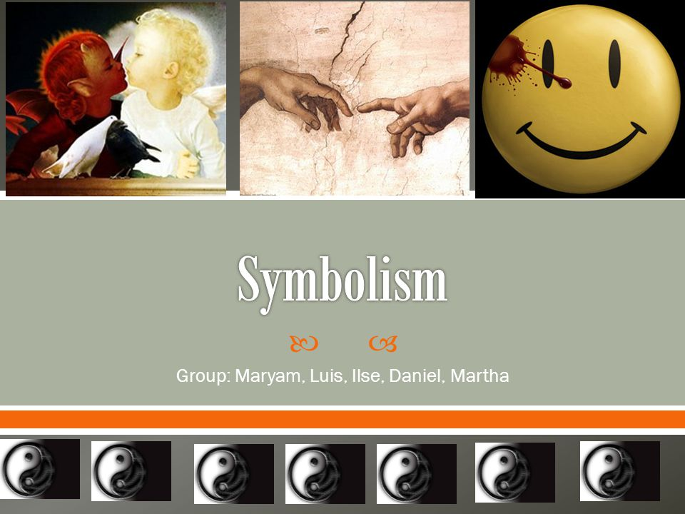  Group: Maryam, Luis, Ilse, Daniel, Martha
