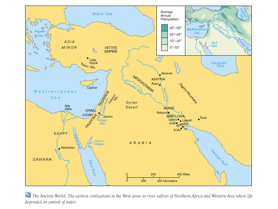 Result of the 1 st Persian War Darius Lost! Persia Continued to lose its power to expand