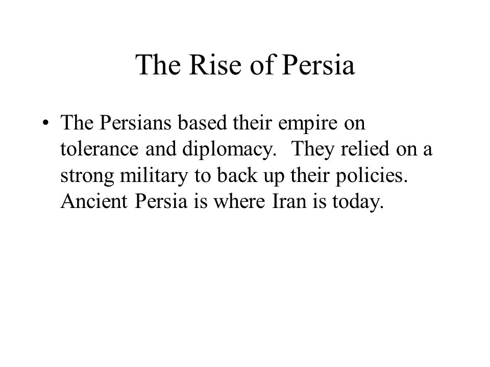 Result of the 2nd Persian War Xerxes Lost.Persia had to retreat home in failure.