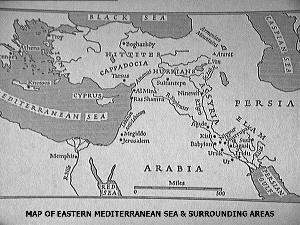 Background of Persia: - Persia, a unified kingdom and empire, overwhelmed Phoenicians, Egyptians and all others in its path -The Persians were attempt
