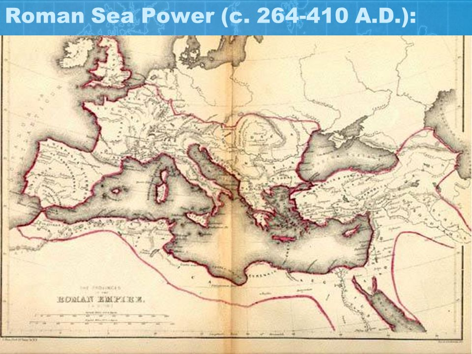 The Persians were later conquered by the armies of Alexander the Great… (But that is another story)