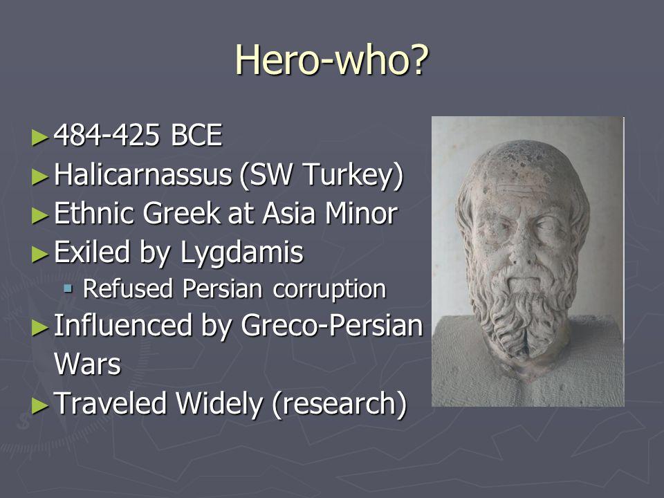 Hero-who.