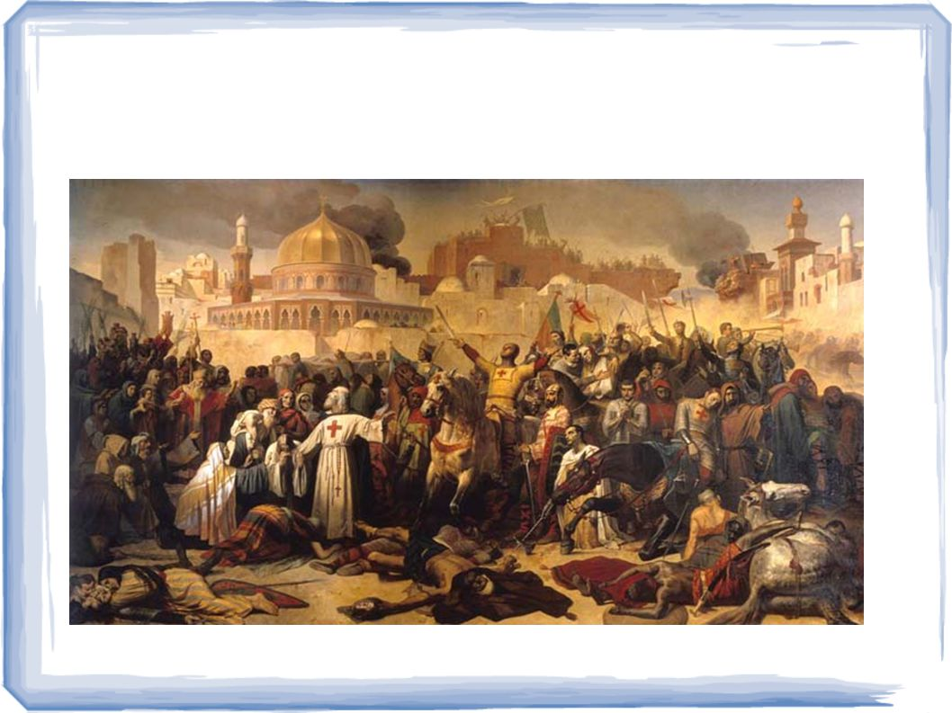 Seljuks Face the Mongols  Mongol armies under leader Hulagu capture Baghdad in 1258  Hulagu, Genghis Kahn's grandson, burns palace, kills Abbasid caliph  Ends Turkish rule with much bloodshed