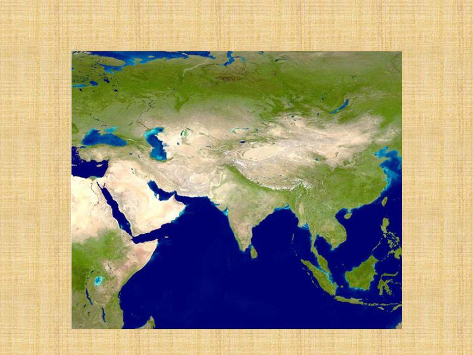 Mesopotamian Geography Persian Gulf Impact: