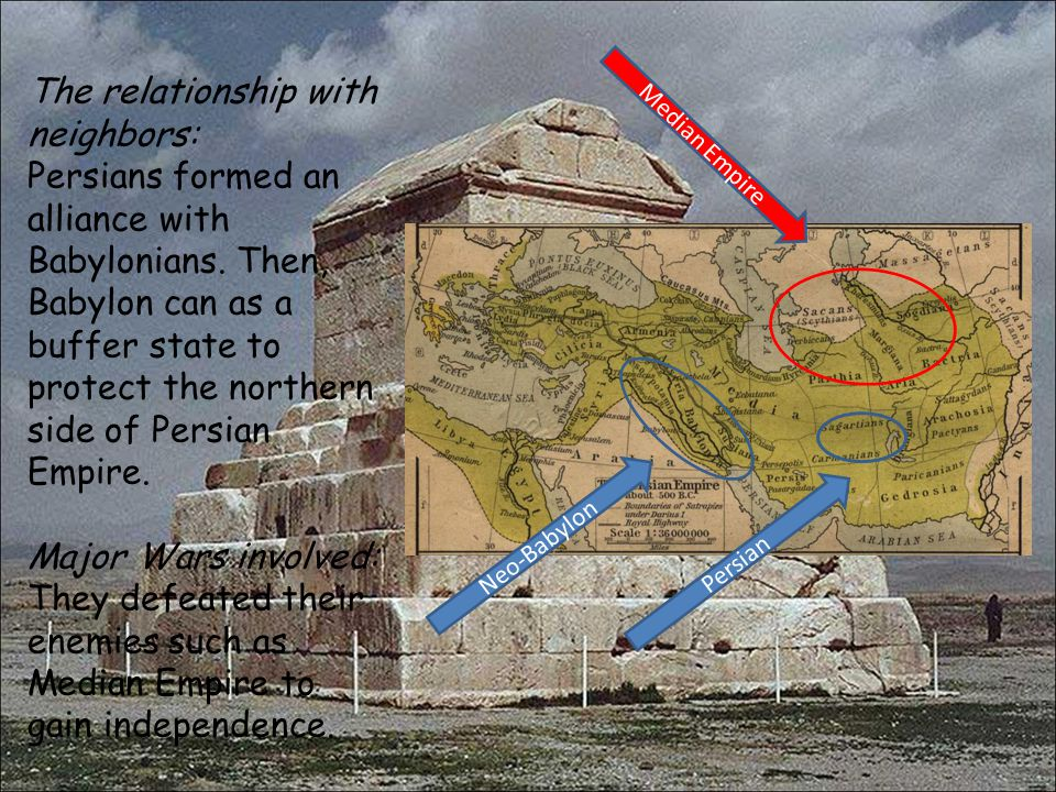 Ancient Greece: Athens and Sparta were the polis, who led the Greece.