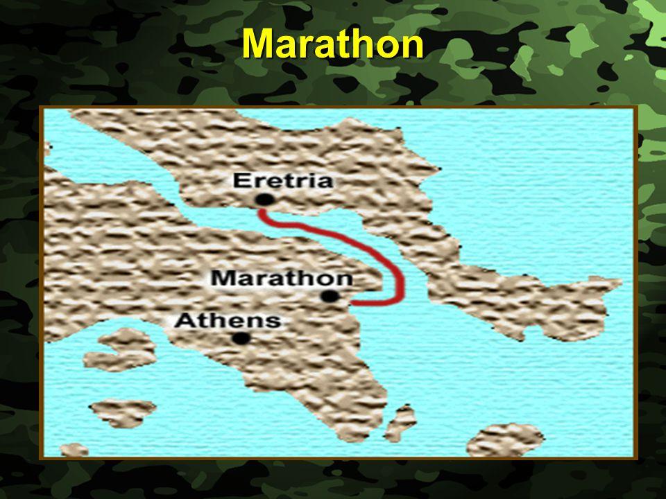 Slide 36 Marathon