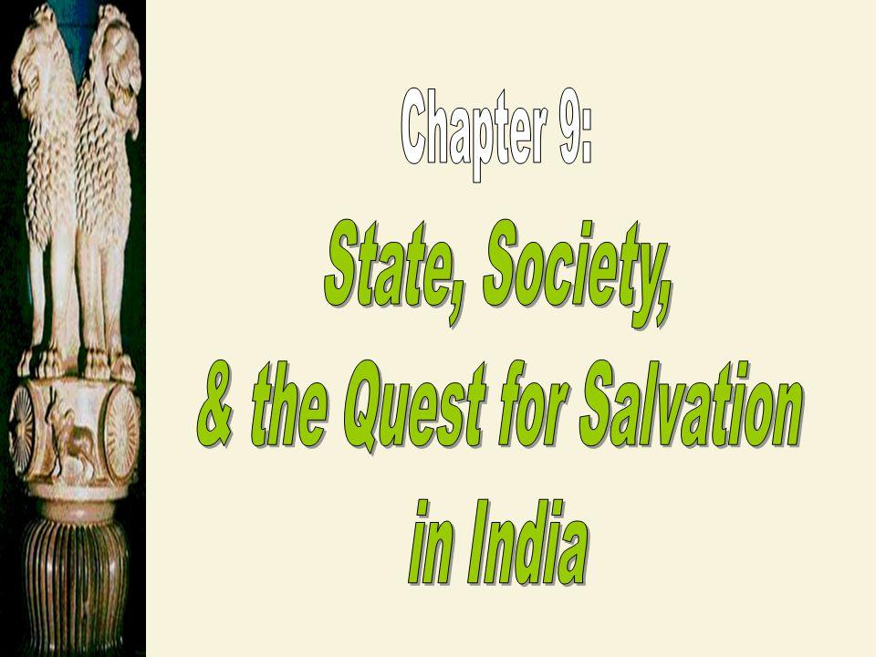 The Mauryan and Gupta empires 321 B.C.E.-550 C.E.