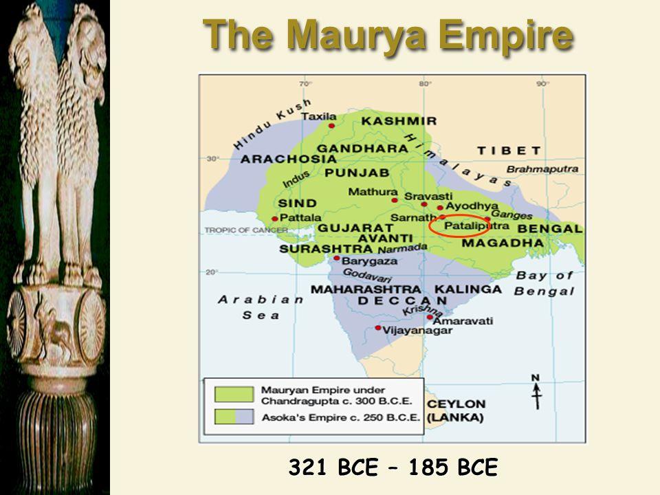 Jainism Vardhamana Mahavira, 540-468 BCEVardhamana Mahavira, 540-468 BCE Abandoned privileged family to lead ascetic lifeAbandoned privileged family to lead ascetic life Promotes 7 th c.