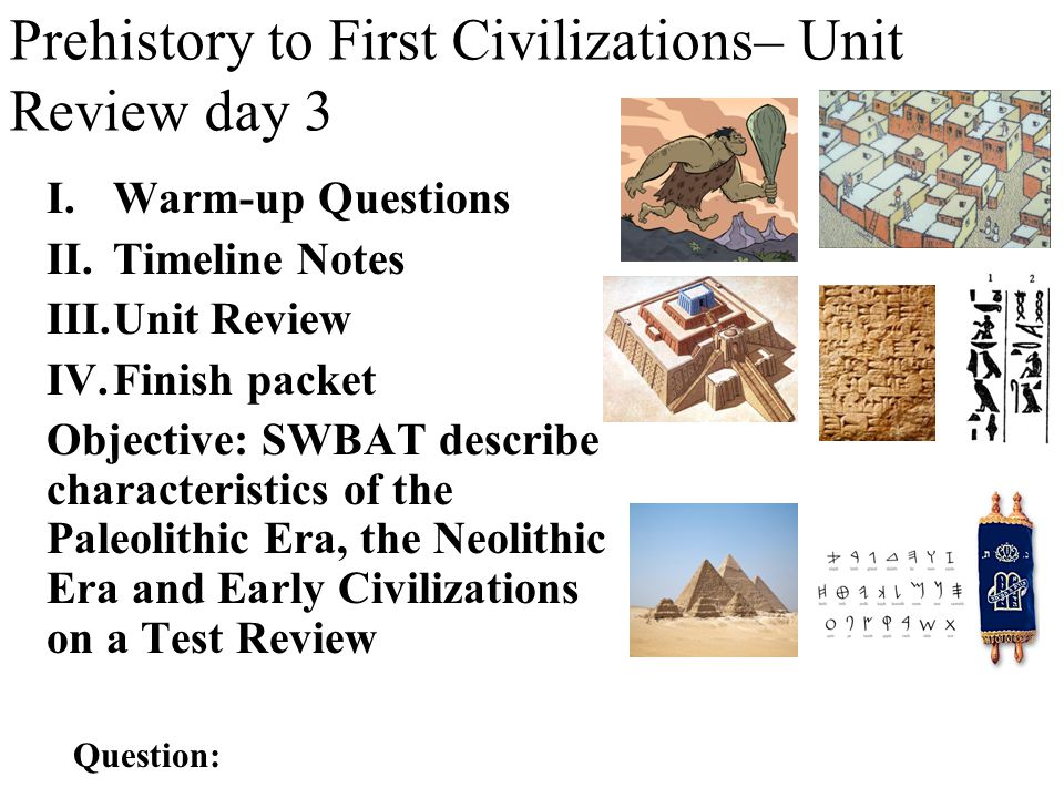 Warm-up Questions, Day 3 1.Judaism or Zoroastrianism What was the religion of the Persian empire.