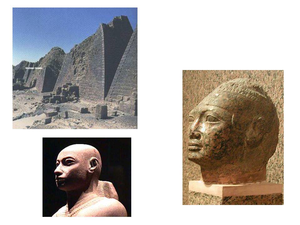 Ahmes Nefertari Nubian Queen of Egypt around 1550 B.C Ahmes Nefertari of Egypt around 1550 B.C Nubian Queen