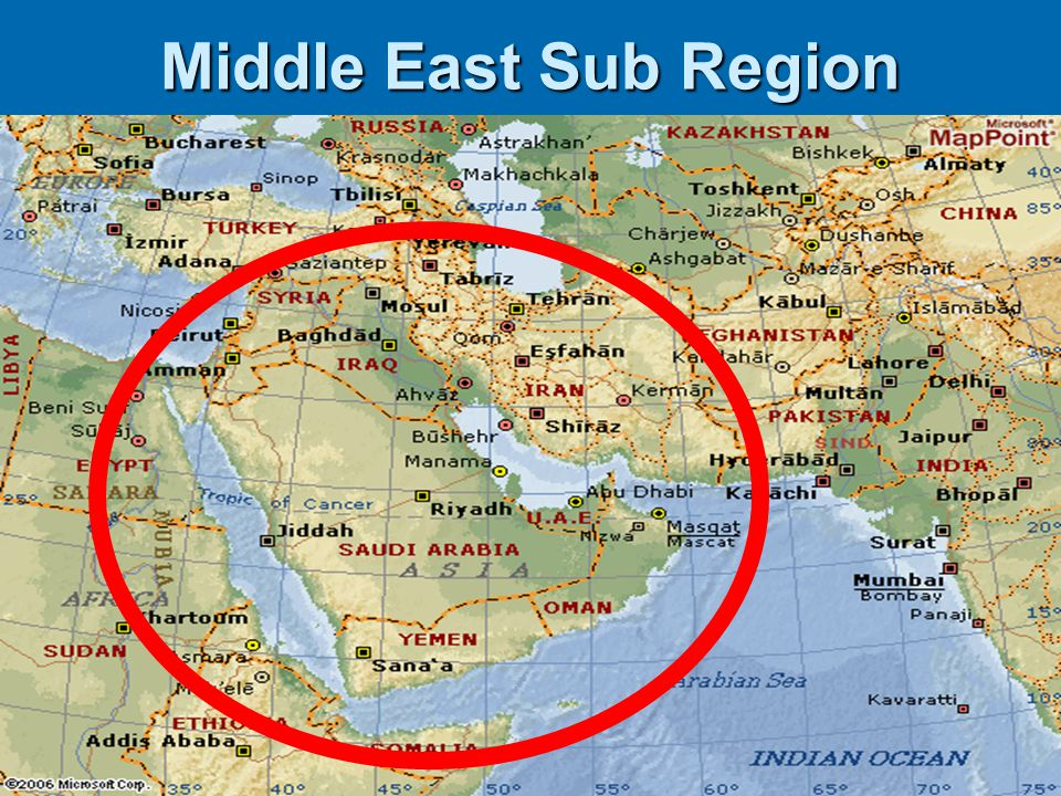 Iranian Allies in US-Iran Context  China Economic not political relations; not bought and paid for Economic not political relations; not bought and paid for As a mater of general policy, opposes sanctions, but… As a mater of general policy, opposes sanctions, but… Believes Iran should not 'push' the issue Believes Iran should not 'push' the issue  Russia Opportunism Opportunism Iranian mistrust Iranian mistrust