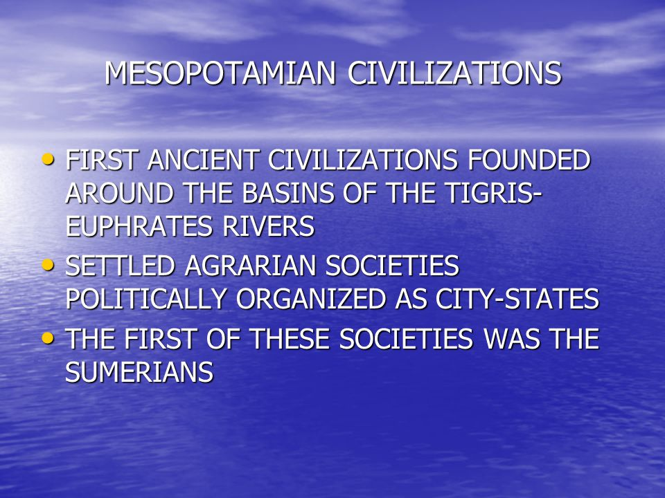 NEW BABYLONIANS THE CHALDEANS FOUNDED THE NEW BABYLONIAN EMPIRE IN THE 600s B.C.