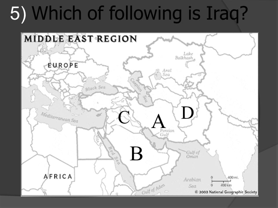 Iran-Iraq War  What started the war.1. Border disputes 2.