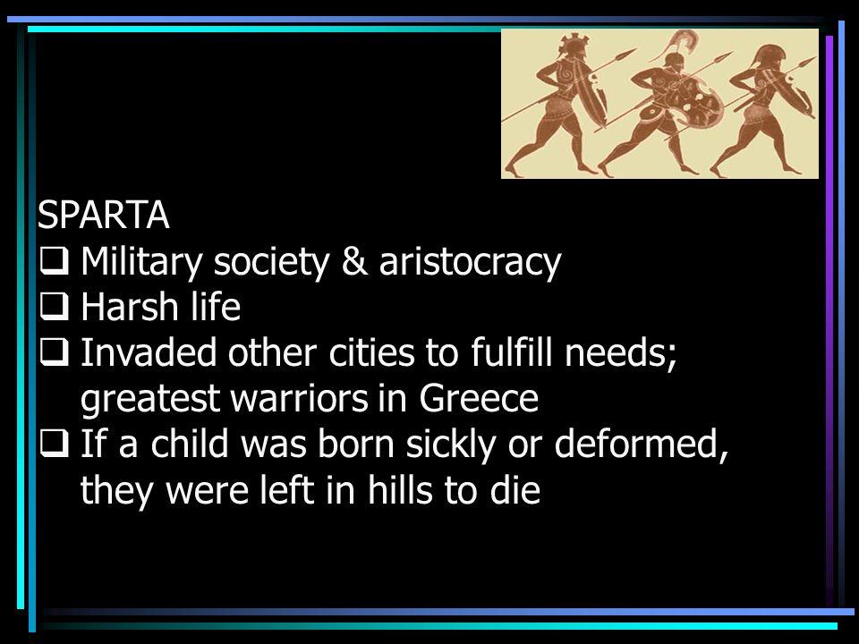 Athens cont.