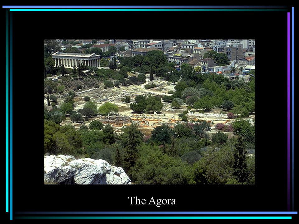 Golden Age of Athens  Pericles led Athens in this period (461 BC)  Delian League – defensive alliance; Athens led  Peloponnesian League – led by Sp