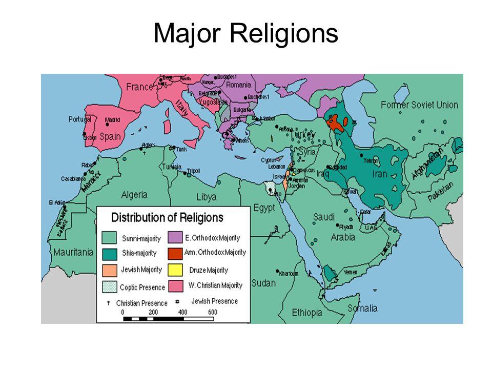The Ottoman Empire (1299-1922)