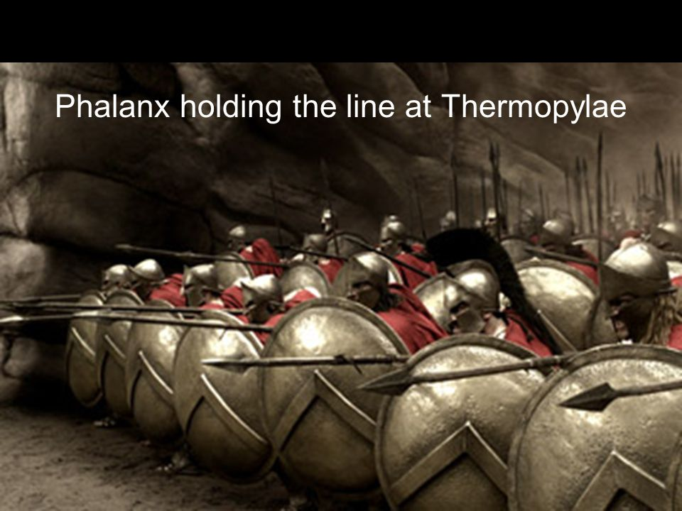 Peloponnesian War The rivalry between the two city-states erupted in the Peloponnesian War, which Sparta won.