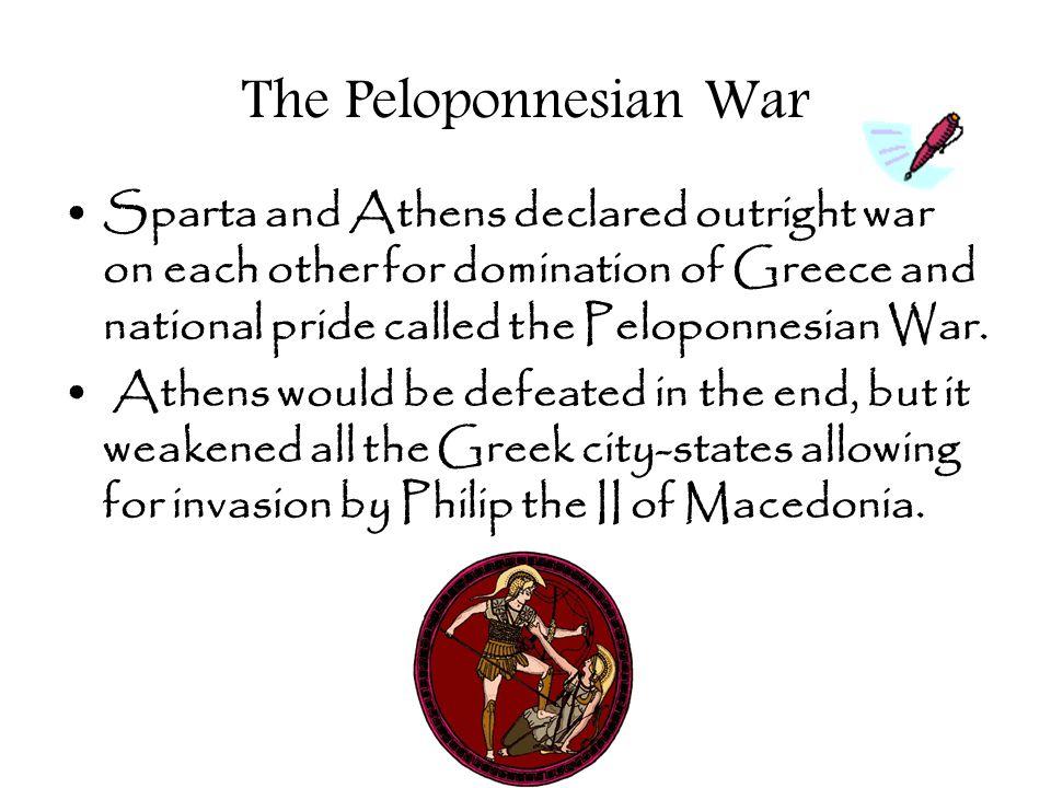 Pergamum: A New Hellenistic City Cosmopolitan Culture Back