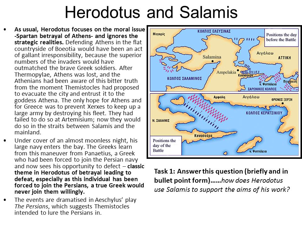 Plataea Xerxes and his fleet had returned to Persia, but Persian troops remained in Greece, under Mardonius.