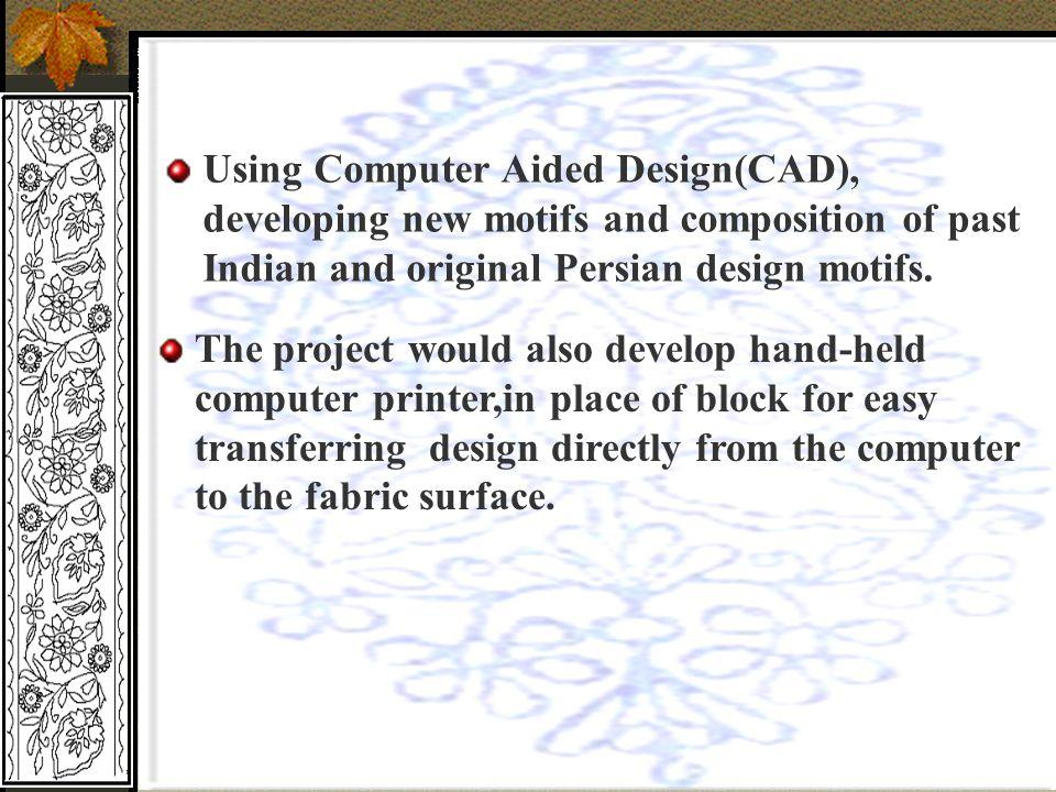 24 Indian Tradition : The overall embroidery of Chikan work is divided into thirty-two stitches.The popular types are Taipchi, Bakia or Shadow Work, Phanda, Khatau,Murri, Jali, Hatkati, Penchi, Ghas Patti, Channa Patti, Chikana Phanda, Bijali.