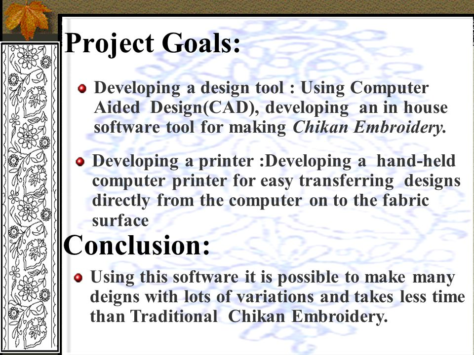 5 Description: Chic is a 2D graphics and diagram editor for Windows system and it is user friendly.