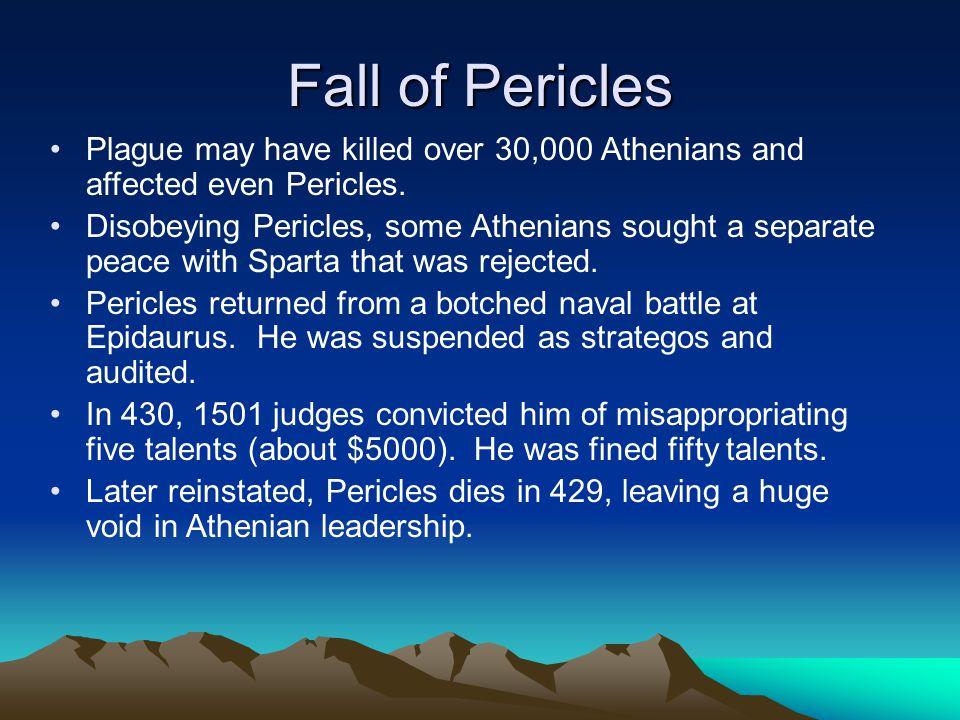 Segesta and Selinus War broke out in 416 B.C.