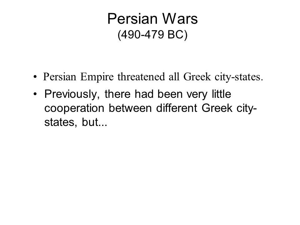 Classical Greece (ca. 500-323 BC) I.Intro II.Era of Warfare A.Greek League B.Empire of Athens C.Civil War III.Two Macedonians Leaders Greek Ideals Spr